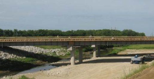 Route 364 Phase 3 Design-Build